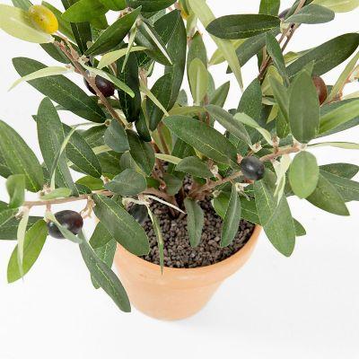 Plantă artificială OLIVE