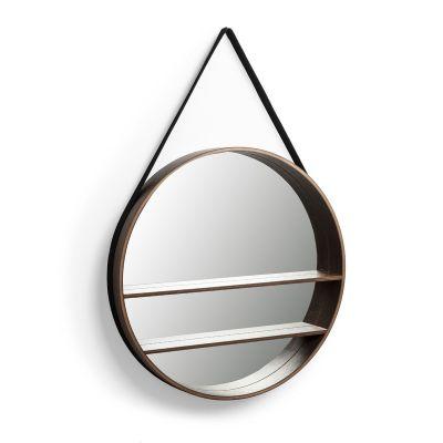 Oglindă BANION 58