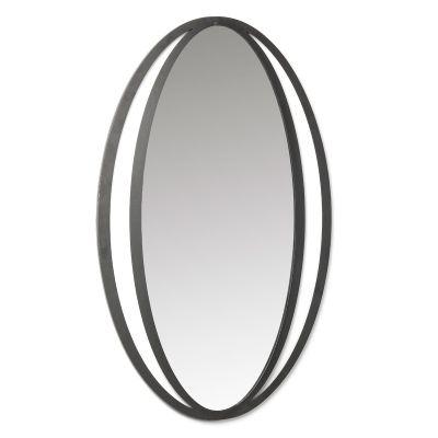 Oglindă MOMO BLACK