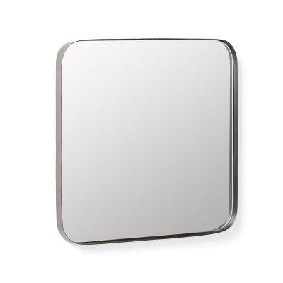 Oglindă RAMUT