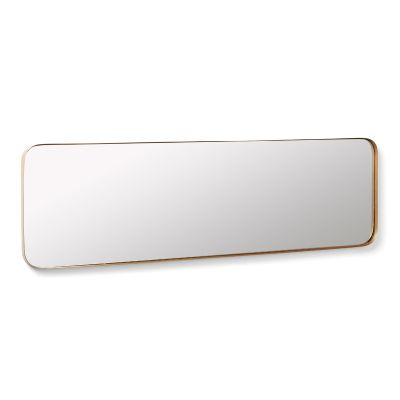 Oglindă ARCO GOLD