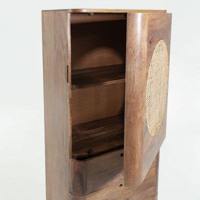 Cabinet CAROL 60X150 CM