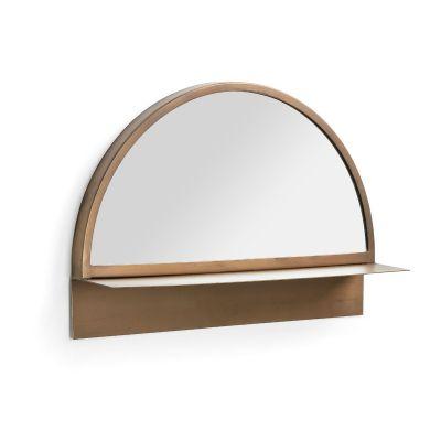 Oglindă KEN