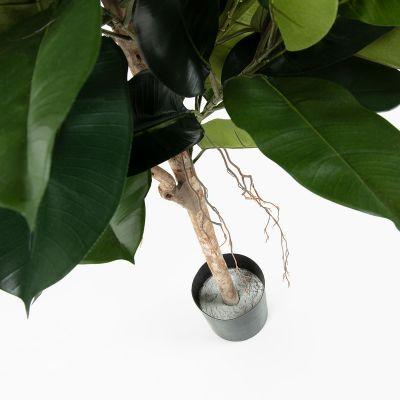 Plantă artificială FICUS