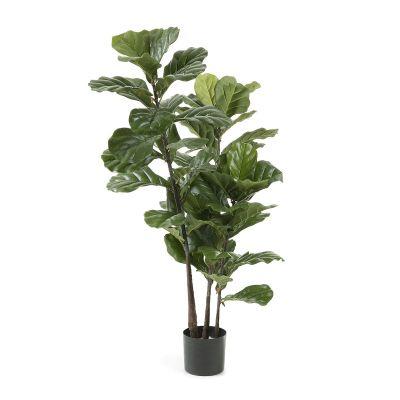 Plantă artificială LYRATA