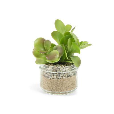 Plantă artificială SUNSEN