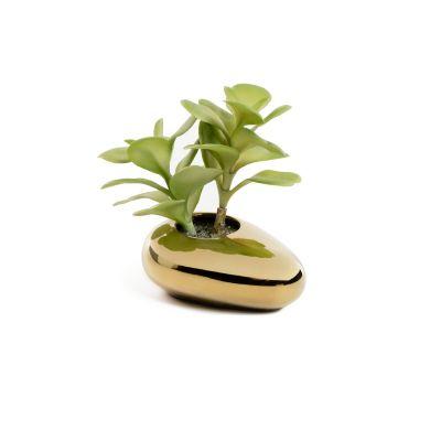 Plantă artificială CERA GOLD