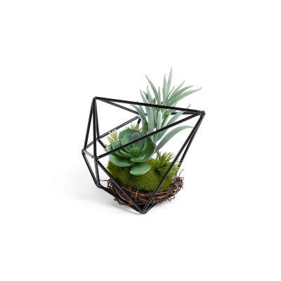 Plantă artificială TEORA