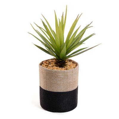 Plantă artificială SWISS