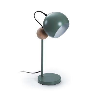 Lampă de masă WOM GREEN