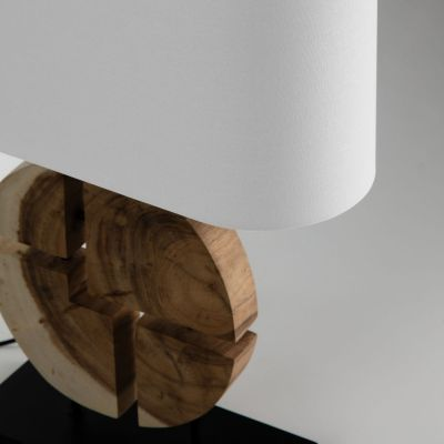 Lampă de masă ORIENN