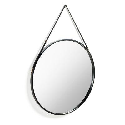 Oglindă ETERIN LARGE