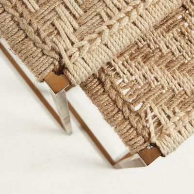 Set console LEILAS ROPE