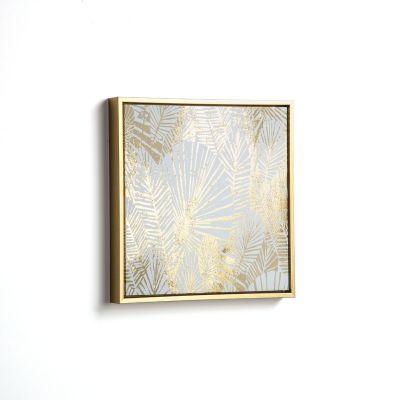 Tablou BISCO GOLD