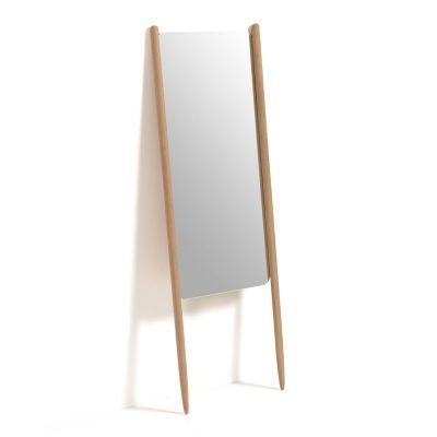 Oglindă SONIA