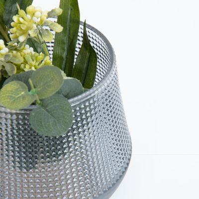 Vază decorativă BACAR SMALL