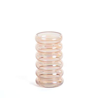 Vază decorativă RELIN SMALL
