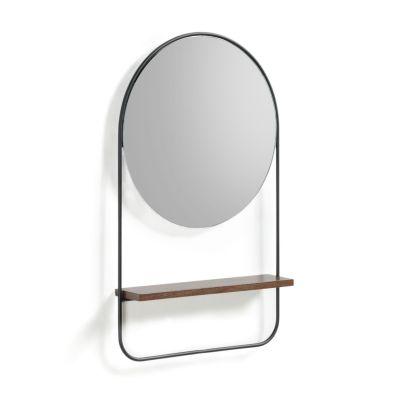 Oglindă LANOC