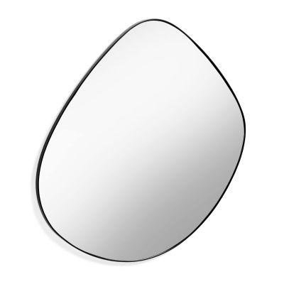 Oglindă NERAT