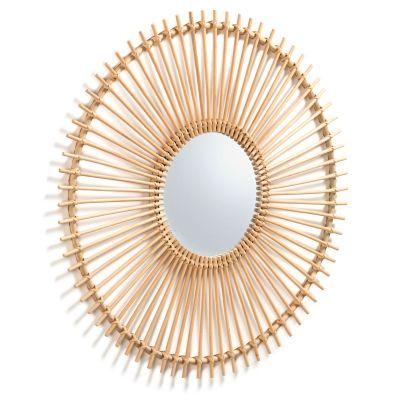 Oglindă LUCY