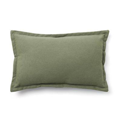 Husă de pernă AMSALIN GREEN