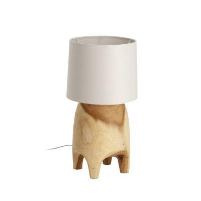 Lampă de masă GIRA