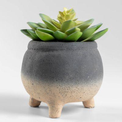 Plantă artificială OWE