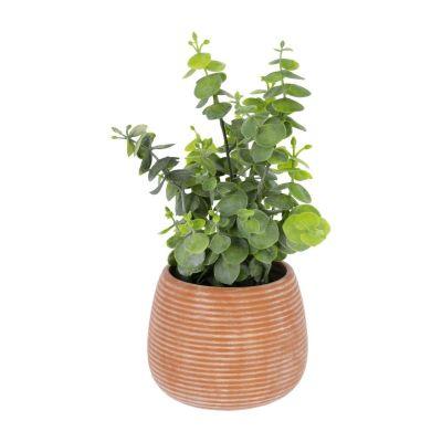 Plantă artificială LORAN