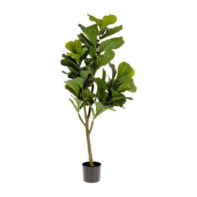 Plantă artificială FIDI 145 cm