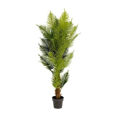 Planta artificiala FERN 150 cm