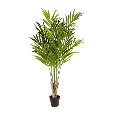 Plantă artificială TERALA 196 cm