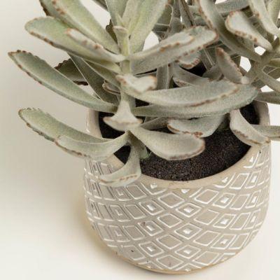 Plantă artificială RECANA 24 cm