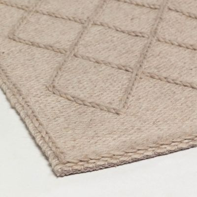 Covor SIBIL BEIGE 160 x 230 cm
