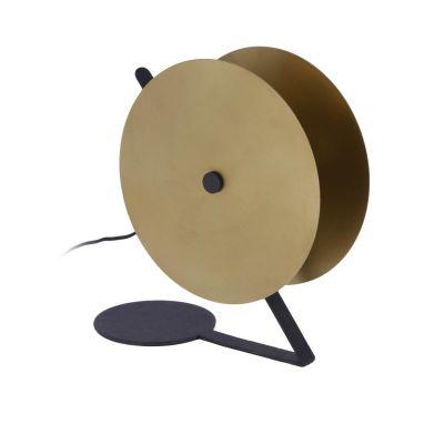 Lampa de masa MIMI GOLD