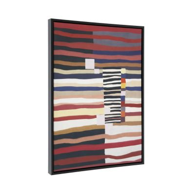 Tablou LIDIA 50x70 cm
