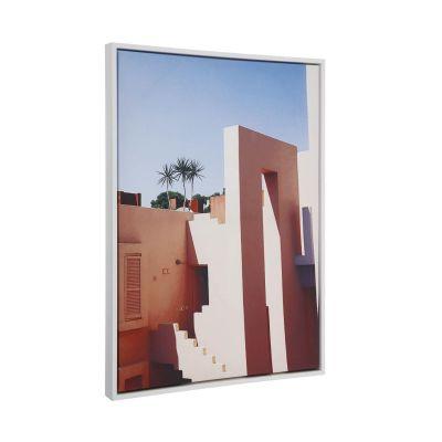 Tablou TIHA 50x70 cm