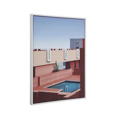 Tablou ELIN 50x70 cm