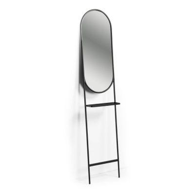 Oglinda ELMA 41 x 184 cm