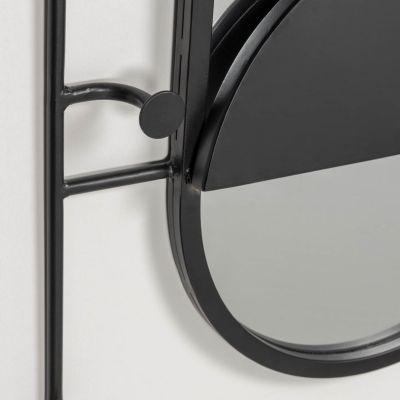 Oglinda ZADO 52 x 82 cm