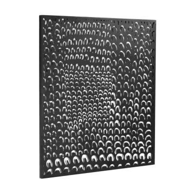 Decor perete ENIS 64 x 70 cm