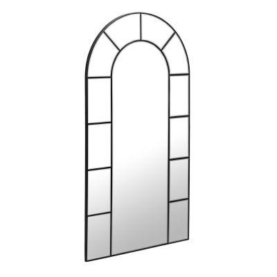 Oglinda DIVA 88 x 165 cm