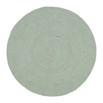 Covor RODGE GREEN 150 / 100 CM