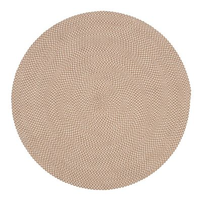 Covor RODGE BEIGE 150 / 100 CM