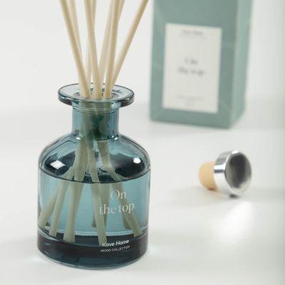 Difuzor parfum camera ON THE TOP