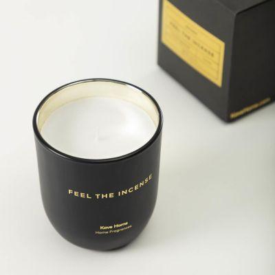 Lumanare parfumata INCENSE