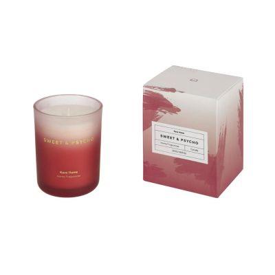 Lumanare parfumata SWEET
