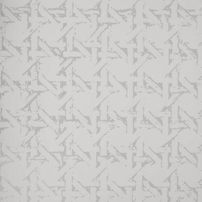 Tapet VIVIEN GREY SILVER 10 x 0,53 m