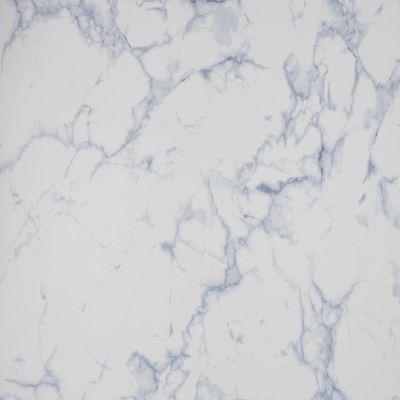 Tapet RELBA BLUE 10 x 0,53 m