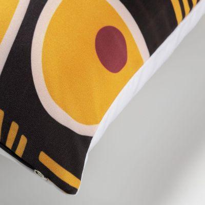 Husă de pernă TORI 45x45 cm