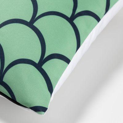 Husă de pernă NEMIS 45 x 45 cm